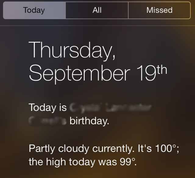 notification-center-daily-view