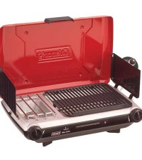 tailgate_grill