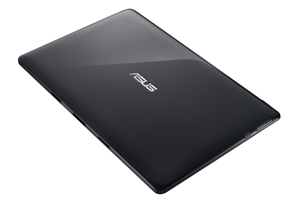 ASUS-T100-flat