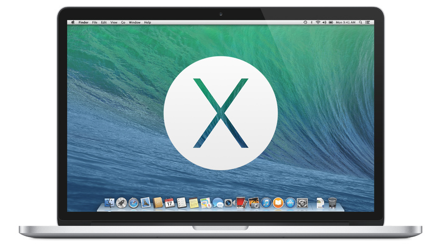 Deals of the Week Apple Mac OS X Mavericks
