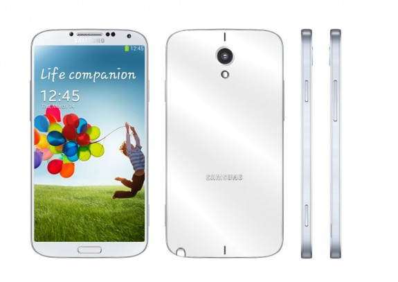 deals of the week Samsung-Galaxy-Note-3