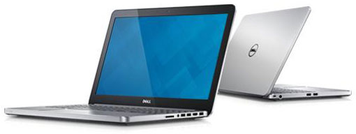 Deals of the Week inspiron 7000