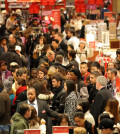 The 5 Worst Black Friday Deals of 2014