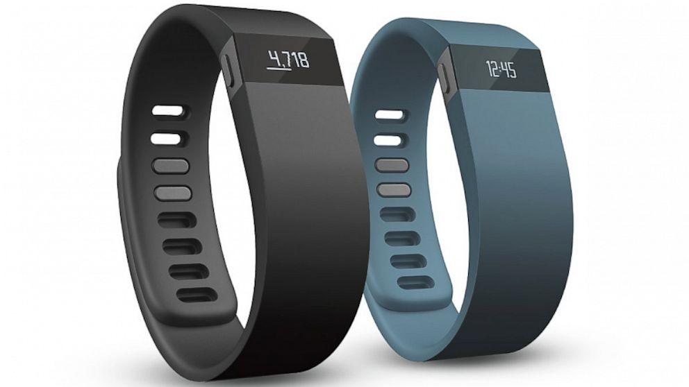 Deals of the Week Fitbit Force