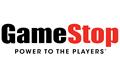 GameStop-logo-1