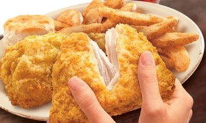 Deals of the Week KFC-Original-Recipe-Boneless-Chicken