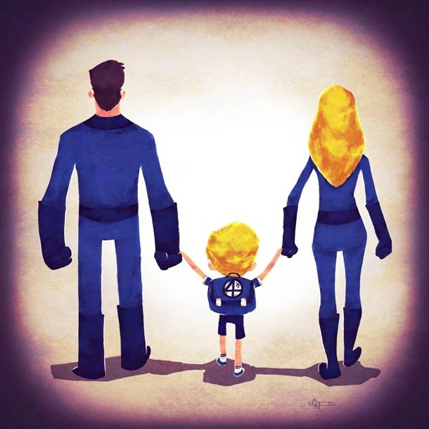Super Families Series Andry-Rajoelina-7