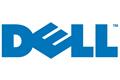 dell-logo-small