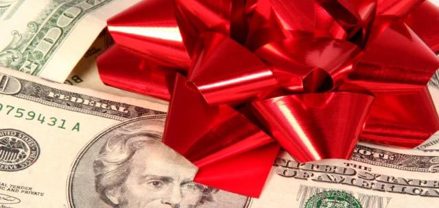 holiday-shopping-budget
