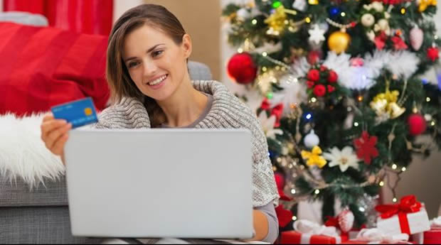 online-shopping-holiday