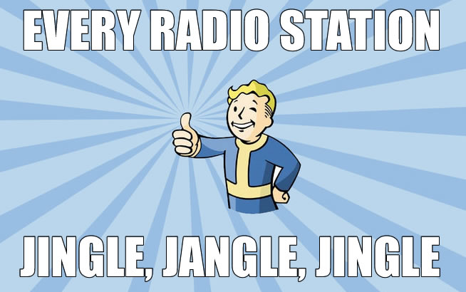 pip-boy-radio-station