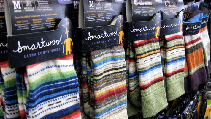 Stocking stuffers smartwool_socks_img_58811