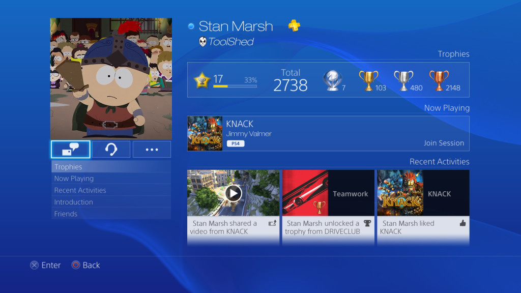 south-park-ps4-stan-marsh-2