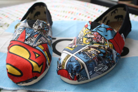 uniquegifts_toms