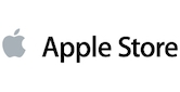 applestore-logo-page