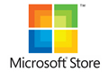ms-store-logo