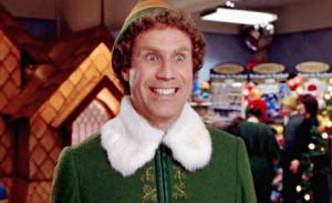 will-ferrell-elf