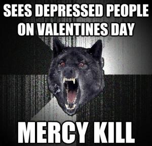 Valentines-meme