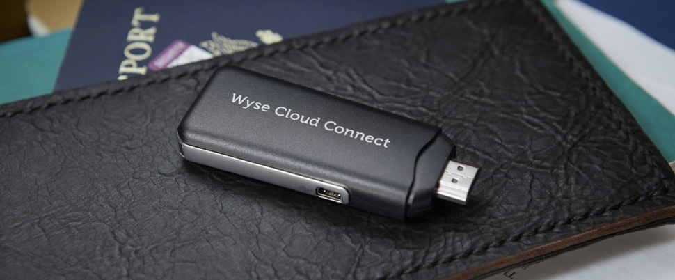 wyse-cloud-connect (2)