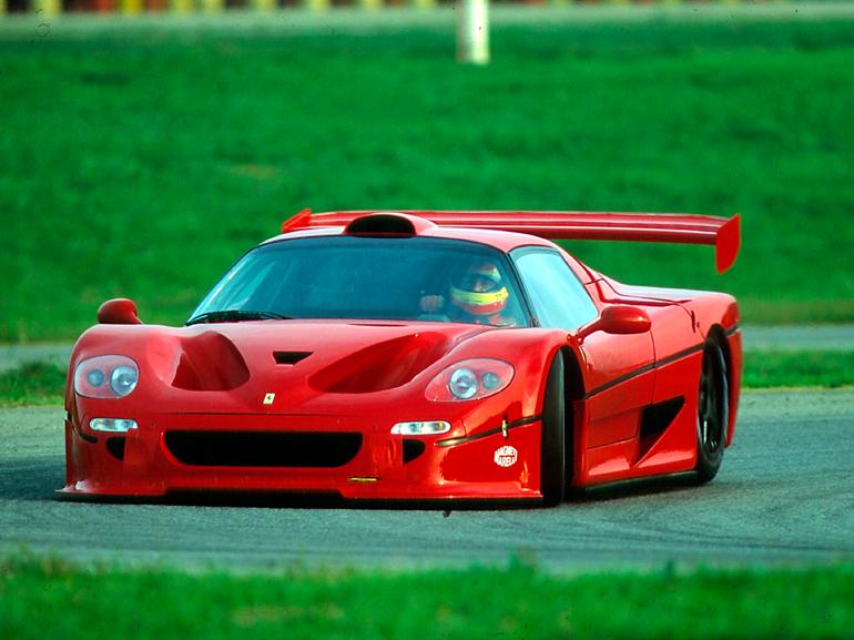 F50-GT