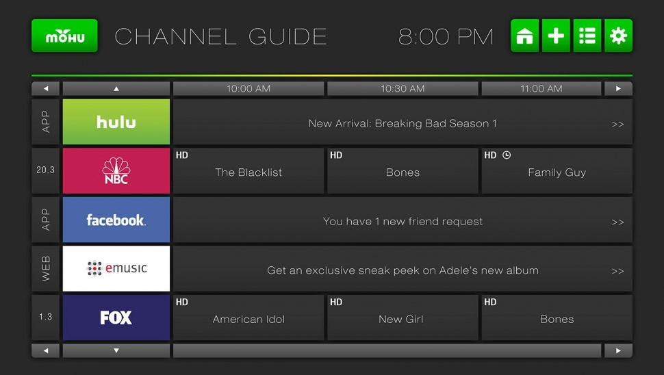 mohu-channels-ui-channel-guide
