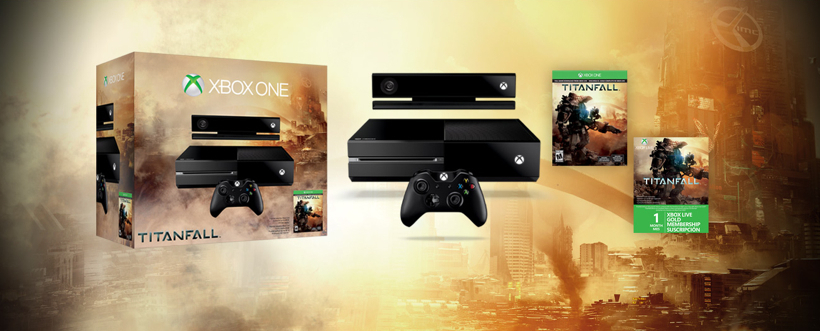 xbox-one-titanfall-bundle-march