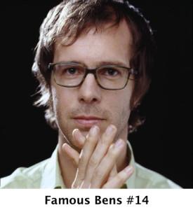 famous-bens-ben-folds