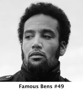 famousbens-benharper