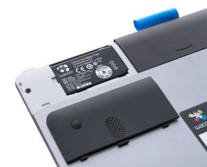 wireless-kit