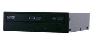 asus-dvd-drive