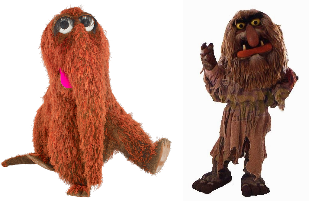snuffleupagus-sweetums