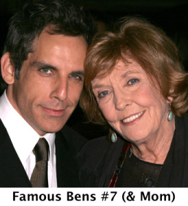 famous-bens-ben-stiller-and-mom