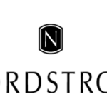 Up to 40% off Sitewide + Free Shipping (Anniversary Sale) at Nordstrom