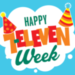 10 Days of Freebies at 7-Eleven