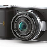 Blackmagic Design Pocket Cinema Camera $495 at B&H Photo Video