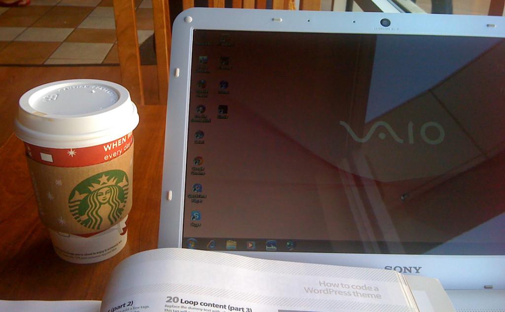 laptop-freelancer