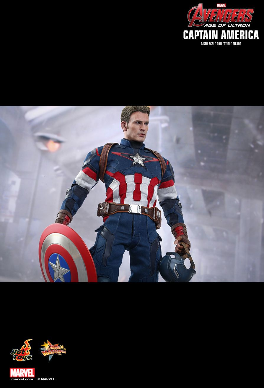 representations in the avengers The opinions expressed herein are those of the author, and not necessarily those of the new agenda the avengers assembled a record-breaking box office take .