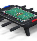 Shut Up and Take My Money: iPad Foosball Table