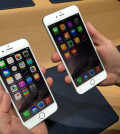 How iOS 8 could encourage more mobile shopping,...