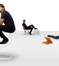 lenovo-yoga-3-pro-laptop-designboom01