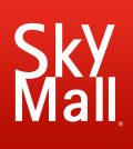 SkyMall Joins Blockbuster in the Annals of Cons...