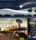 How to Score the Best Gaming Deals During Steam...