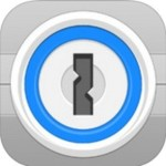 1Password for iPhone, iPod & iPad Free at iTunes