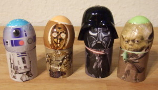 movie-star-wars-eggs