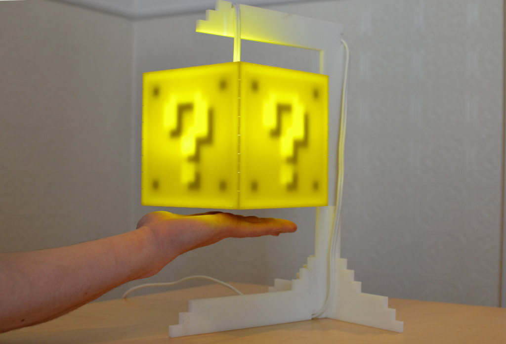 super-mario-coin-block-lamp