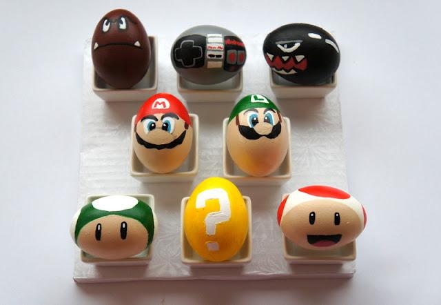 vg-mario-eggs