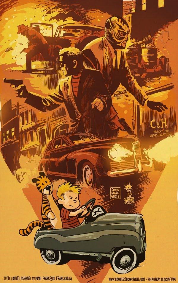Calvin-Hobbes-movie-poster