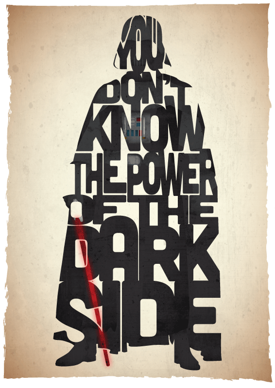 Darth-Vader-The-Power-Return-Of-The-Jedi
