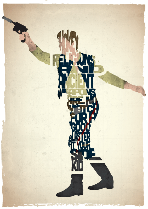 Han-solo-Good-Blaster-A-New-Hope