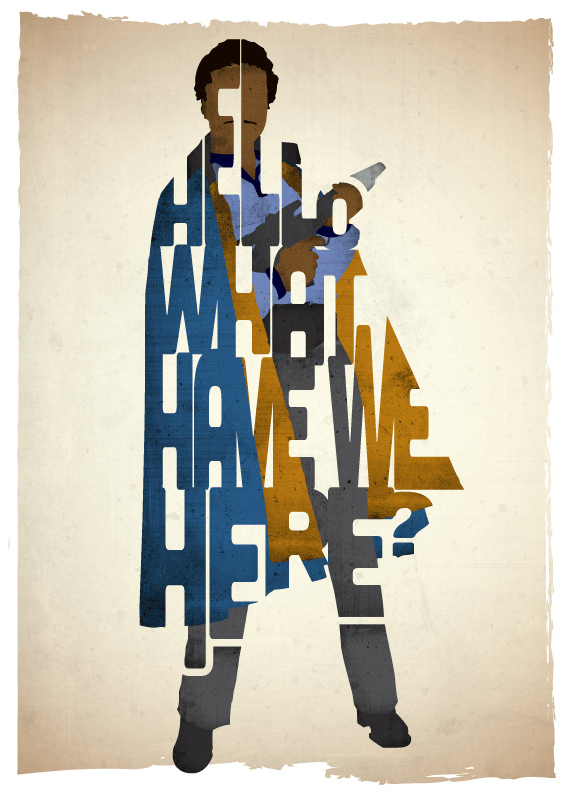 Lando-What-do-We-Here-Empire-Strikes-Back